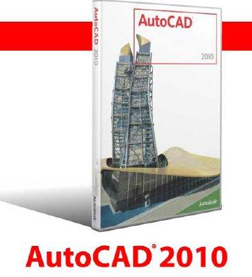 AutoCad Kursu