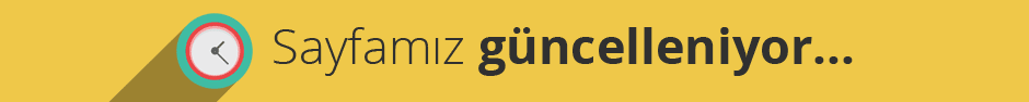 sayfa-guncelleme